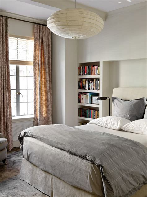 Bedroom Ceiling Design Ideas Pictures, Options & Tips Hgtv
