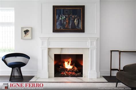 toronto s best modern fireplaces store in toronto gas