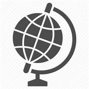 World Map Icon Black Gallery Word Map Images And Download
