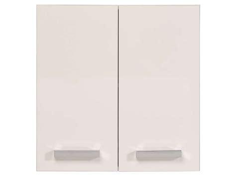 meuble haut cuisine conforama meuble haut 60 cm syane vente de meuble et rangement