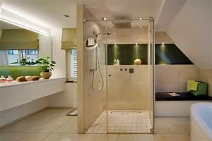 Tv Für Badezimmer : aqua cultura entspannung und nat rlichkeit ~ Markanthonyermac.com Haus und Dekorationen