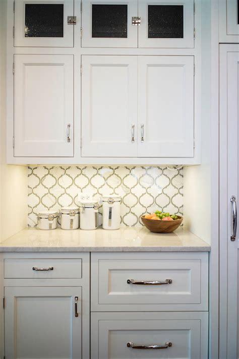 kohler karbon kitchen faucet interior design inspiration photos by kitchen lab