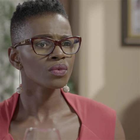 nokubonga khuzwayo imbewu pregnant zambianews365 actress