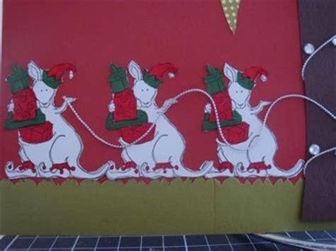 karenies crafts six white boomers