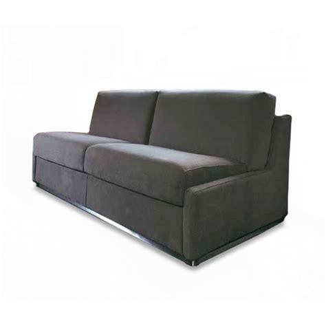 petit canape convertible petit canapé convertible duroc meubles et atmosphère