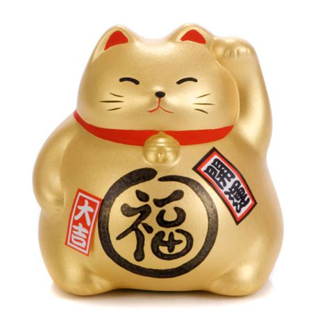 japanese lucky cat what do players think of luck and chance