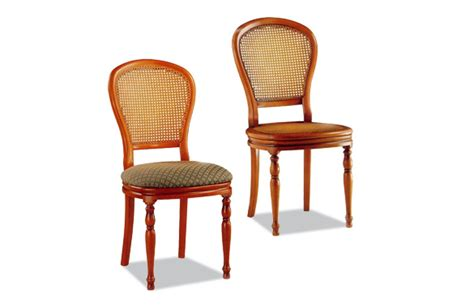 chaises louis philippe chaise style louis philippe