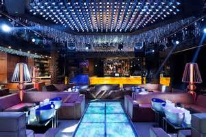 7 january christmas party venues