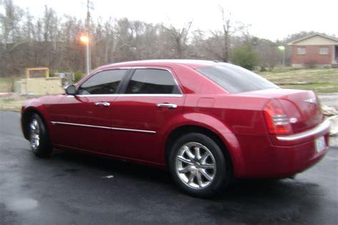2007 Chrysler 300   Pictures   CarGurus