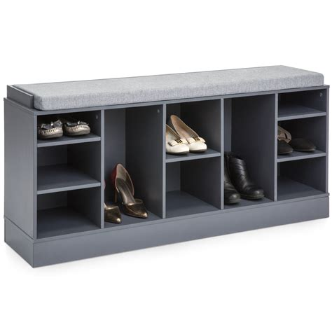 bestchoiceproducts  choice products shoe storage