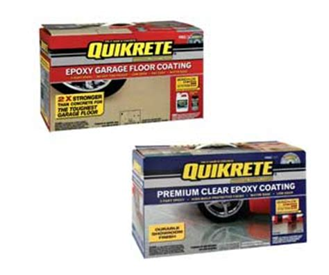 quikrete garage floor coating garage floor coating costs breaking up the spend