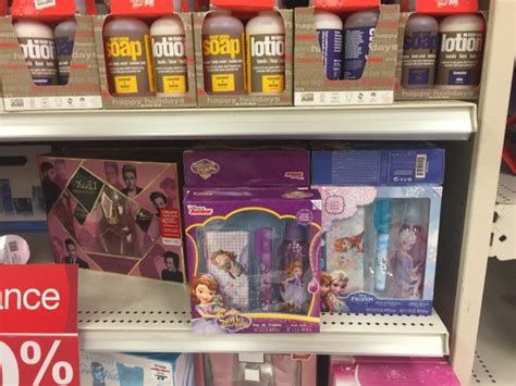 target christmas clearance 70 90 off