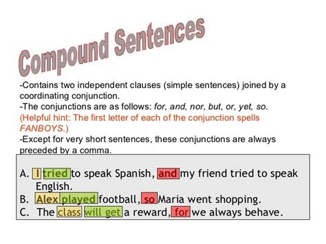 sentence structure examples google search sentence
