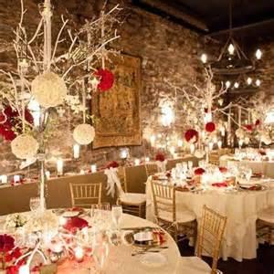 wedding backdrop design malaysia cómo conseguir una decoración de ensueño para tu boda