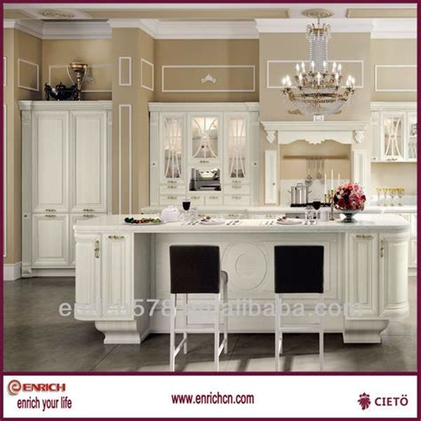 how high are kitchen cabinets poplar wood kitchen cabinets 7183
