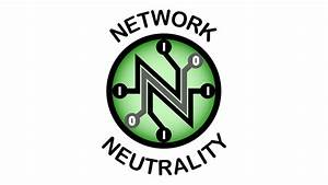 What is Net Neutrality? - Ambipro
