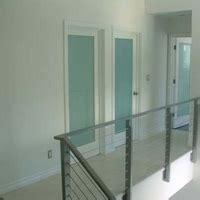 sliding closet doors for bedrooms los angeles