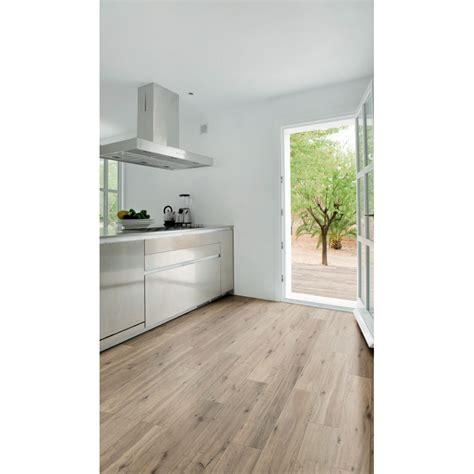 piastrelle cucina effetto legno treverkview 20x120 marazzi piastrella in gres effetto legno