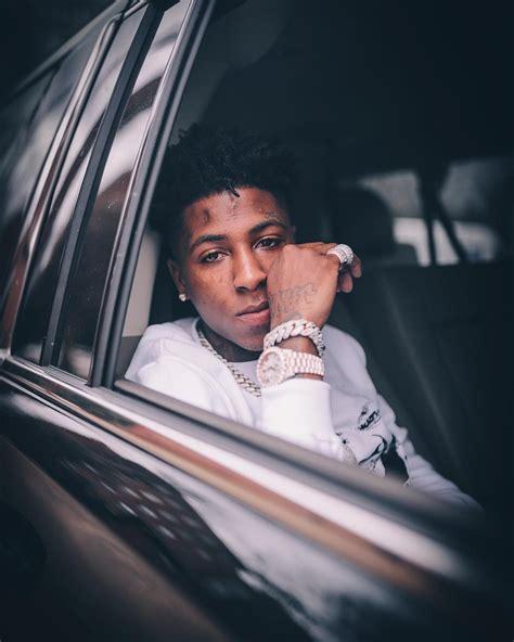 Nba Youngboy Slime Mentality Lyrics
