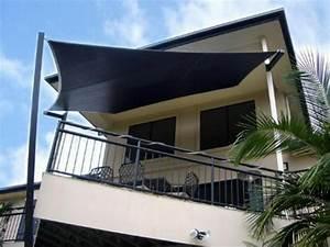 Stoff Für Markise : sonnensegel f r terrasse einige attraktive vorschl ge ~ Whattoseeinmadrid.com Haus und Dekorationen
