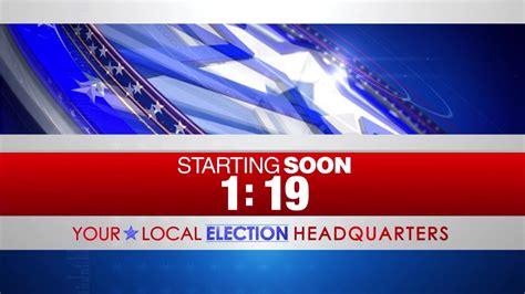 KAMR Local 4 News - Joe Biden and Kamala Harris debut ...