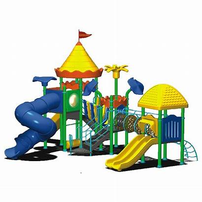 Playground Play Outdoor Clipart Equipment Indoor Transparent