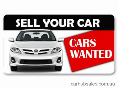 Carhubsales Carsales Sell Today Australia Location