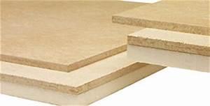 Estrichplatten Mit Dämmung : mit w rmed mmung trockenestrich kaufen estrichplatten ~ Michelbontemps.com Haus und Dekorationen