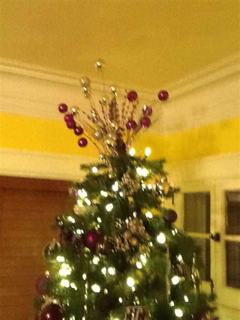 79 best christmas tree topper images on pinterest