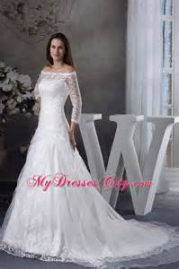 wedding dress rental rental wedding dresses with slwwves wedding dresses
