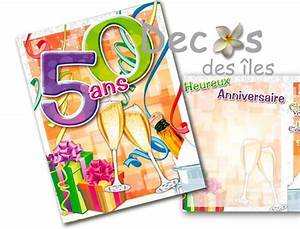 Faire Part Anniversaire 50 Ans : beautiful faire part de mariage humoristique 12 12921 ~ Edinachiropracticcenter.com Idées de Décoration