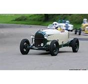 Pittsburgh Vintage Grand Prix  Conceptcarzcom
