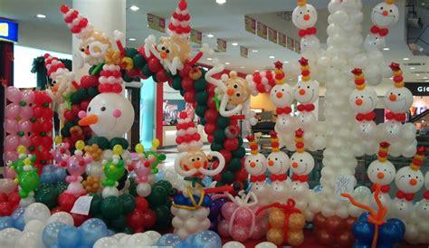 christmas  coming decoration ideas fun advisor