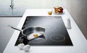 Miglior Piano Cottura A Induzione by 5 Migliori Piani Cottura A Induzione Per La Vostra Cucina