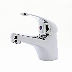 Reducteur De Baignoire Pas Cher : robinet salle bain pas cher ~ Dailycaller-alerts.com Idées de Décoration