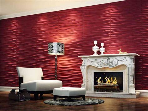Home Depot Wall Covering  Decor Ideasdecor Ideas