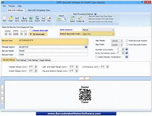 download free bartender tm barcode label software software With bartender label maker