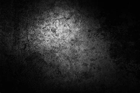 Abstract Black Texture Background Hd by Black Wallpapers Hd Wallpaper Cave