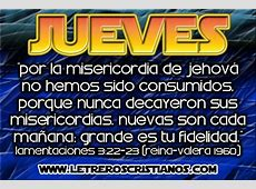 Mensajes Diarios « Letreros Cristianoscom Imagenes
