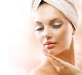 Beauty Treatments Edinburgh. MacGregors Beauty Salon in ...