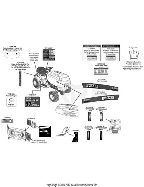 Farmall Cub Wiring Harnes Diagram by Farmall Cub Wiring Harnes Routing Wiring Diagram Database