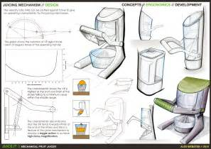 product design 12 industrial design products images industrial design portfolio graphic design product and