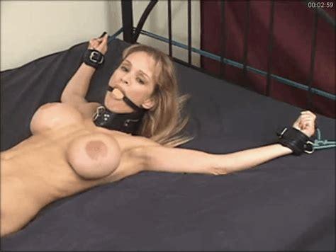 forumophilia porn forum bondage fetish hard torture and humiliation bdsm page 374