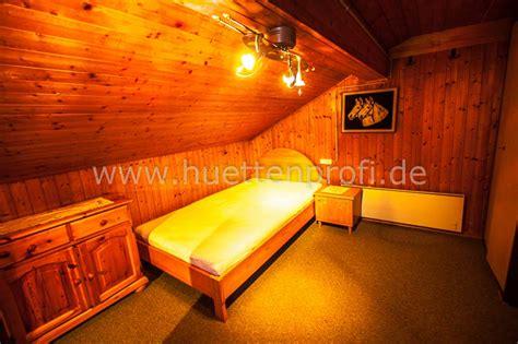 Vermieter Nutzt Garage by Gro 223 E Bergh 252 Tte An Der Skipiste Zu Vermieten H 252 Ttenprofi
