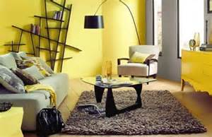 wandfarben wohnzimmer beige 12 gray and yellow living room ideas littlepieceofme