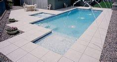 Avanti Pools And Decks