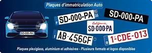 Autocollant Anti Radar : plaque immatriculation 64 pays basque ~ Melissatoandfro.com Idées de Décoration
