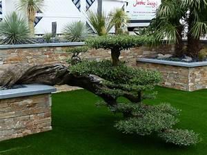 Beautiful jardin design photo ideas amazing house design for Jardin design