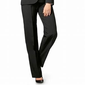 Pantalon De Service Femme Bragard