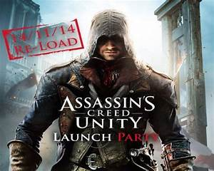 Assassin S Creed Rogue - hlavní strana [CzechGamer]